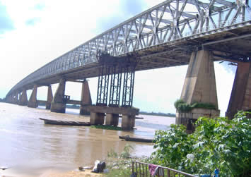 Asaba Niger Bridge 2